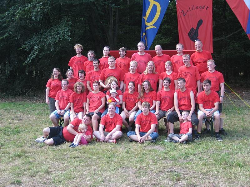 Team (3)